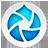 Photodrip Icon