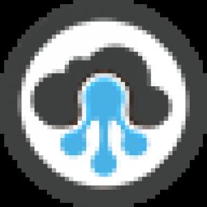 Spotdox Icon