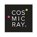 cosmicray